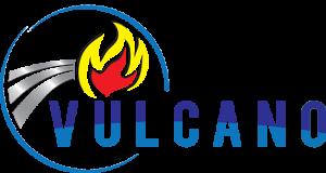 Logo-Vulcano